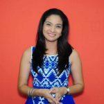 Biodata Dan Profil Artis Malaysia Puhspa Narayan