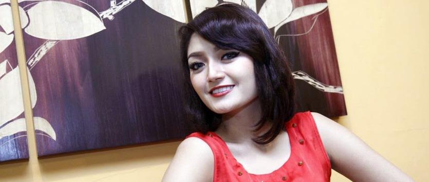 Foto Siti Badriah Terkini