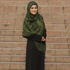 Gambar Wawa Zainal