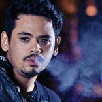 Mikail Andre Pelakon Penerbit Anak Khatijah Tan