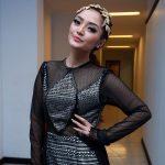 Penyanyi Dangdut Siti Badriah