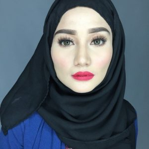 Profil Wawa Zainal