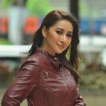 Rita Rudaini Pelakon