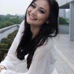 Wawa Zainal Freehair