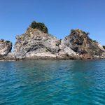 Kawasan Coral Pulau Perhentian