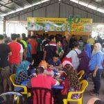 Restoran Kari Kambing Johor