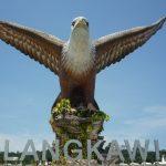 Simbol Langkawi