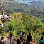 Hutan Kalibiru, Jogjakarta