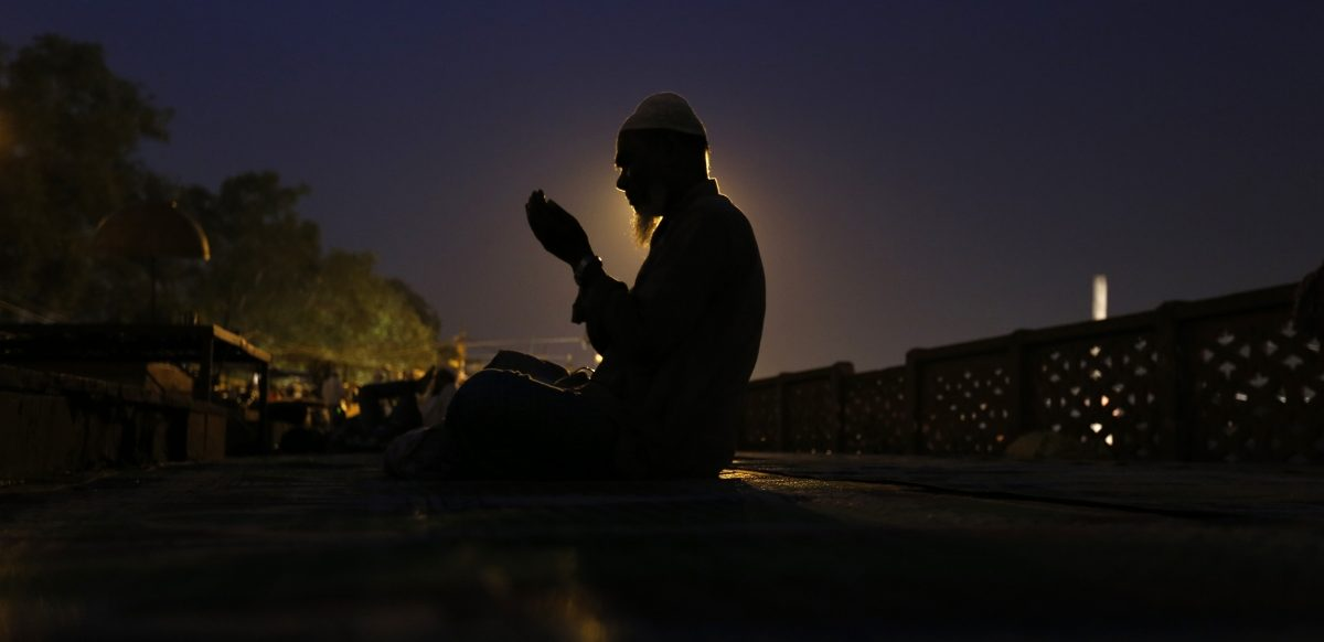 Ramadan, Bulan Sejuta Rahmat