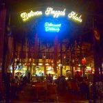 Restoran Singgah Selalu JB