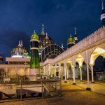 Taman Tamadun Islam Kuala Terengganu