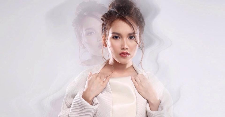 Foto Artis Indonesia Ayu Ting Ting Wallpaper