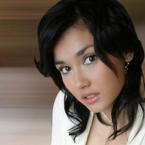Japanese Maria Ozawa
