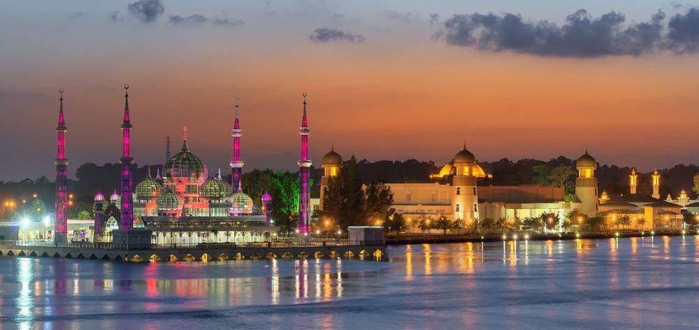 Kuala Terengganu Malaysia