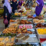 Kuih Muih Di Kelantan