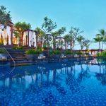 St Regis Bali Resort Indonesia