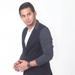 Fizo Omar Raya