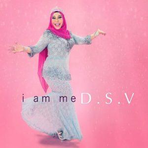 1 Am Me DSV Dato Seri Vida