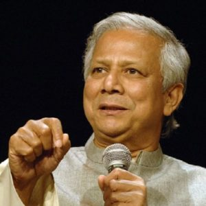 2006 Yunus