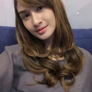 Neera Azizi