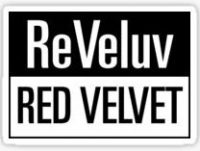 Red Velvet ReVeluv