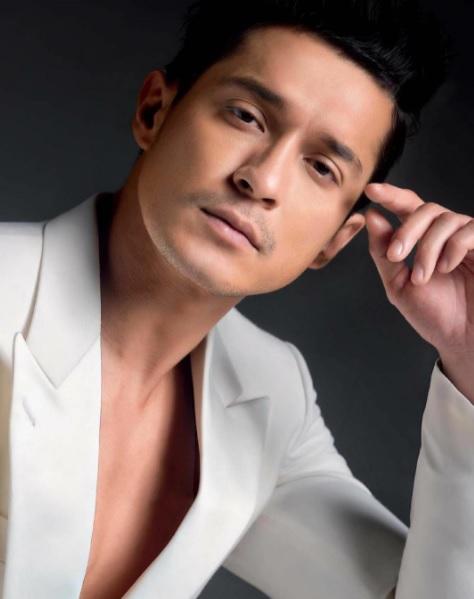 Aktor Kacak Miller Khan