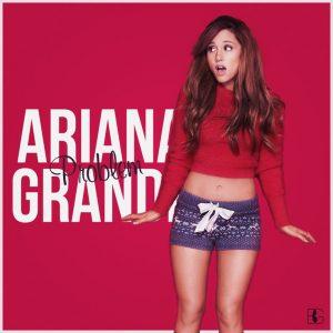 Best Photo Ariana Grande