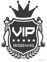 Bigbang Vip