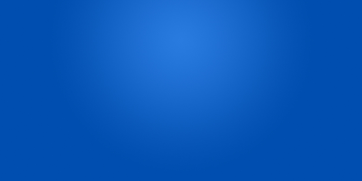 Blue Wallpaper19