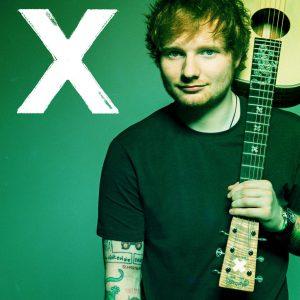 Ed Sheeran Wallpaper Desktop