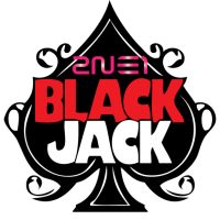 Logo Blackjack 2ne1