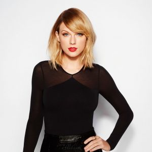 Taylor Swift Photo 2017