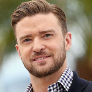 Justin Timberlake 2017 Photo