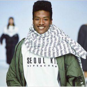 Korean Han Hyun Min