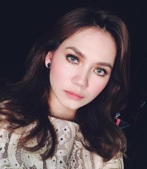 Wan Syahera Putri Aprena Wan Syahman
