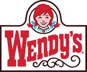 Wendys Logo Brand