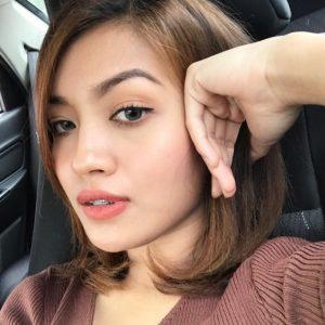 Zera Hariz Pelakon Drama