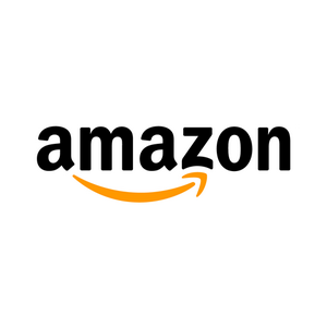 Amazon Logo Brand
