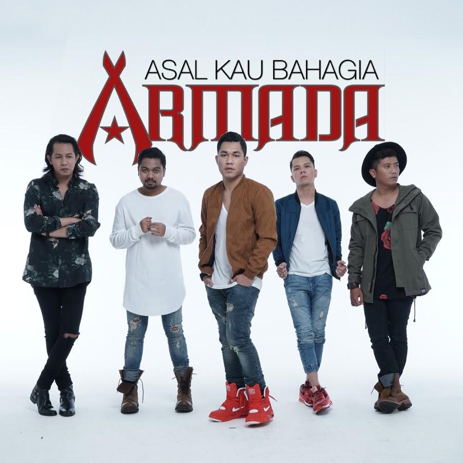 Kumpulan Armada Band