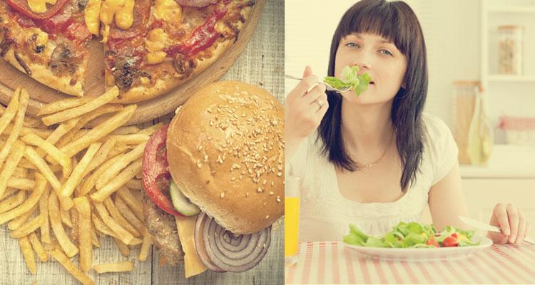 Makanan Dalam Pantang Ibu Bersalin