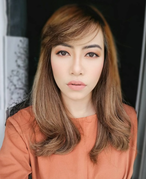 Pengacara Hlive Elly Arifin
