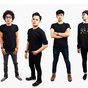 Wajah Armada Band