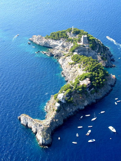 Pulau Lumba Lumba