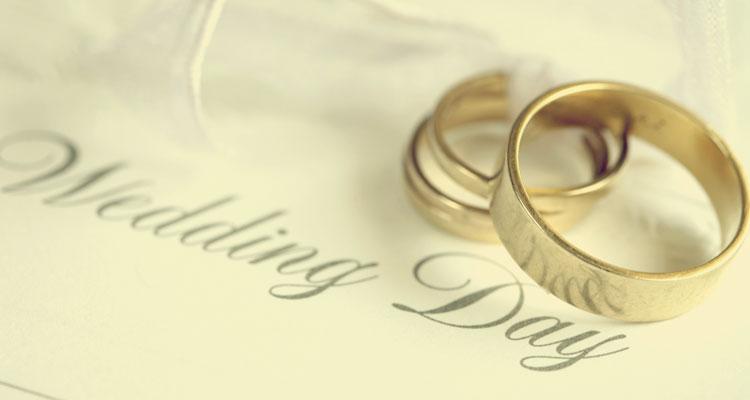 Idea Majlis Perkahwinan