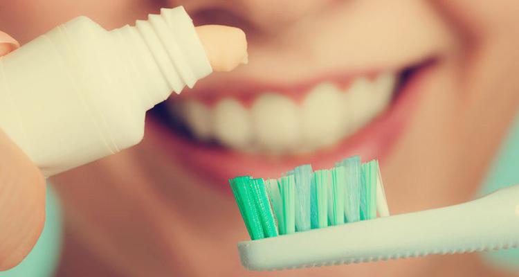 Manfaat Lain Ubat Gigi