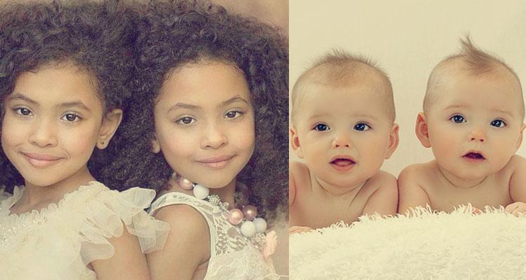 Petua Dapat Anak Kembar