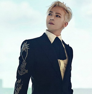 Pic G Dragon
