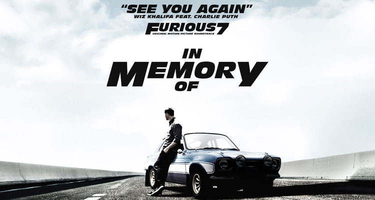 Vdo See You Again