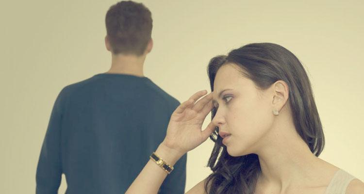 5 Perkara Boleh Membuatkan Wanita Tidak Kelihatan Menarik Di Mata Lelaki!