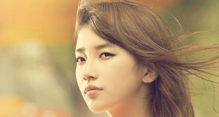 Bae Su Ji @ Suzy Korea K Drama